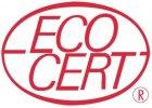 Bambusové certifikace a studie