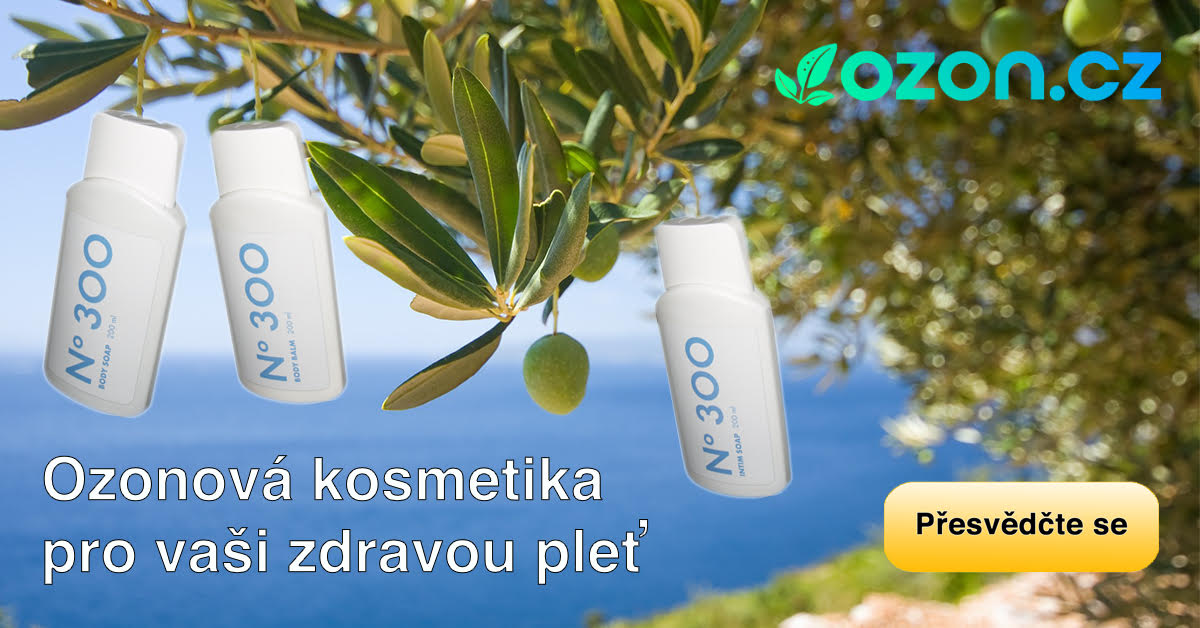 Ozonova_kosmetika_O3