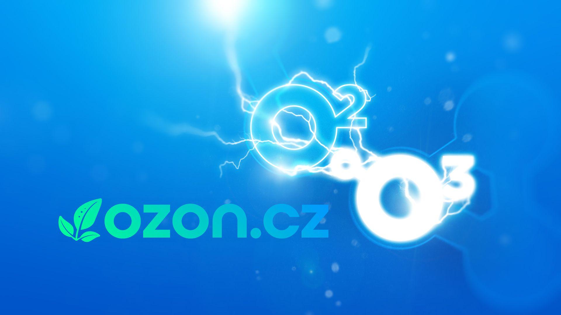 Ozon_O2-O3