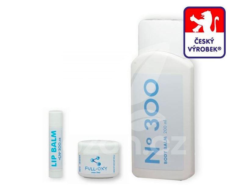 Ozon_anti_coronavirus_set