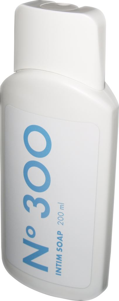 Ozon_intim_soap