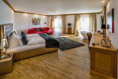 hotel_apartment