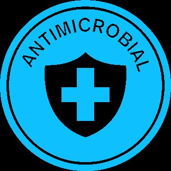 Anti_blue