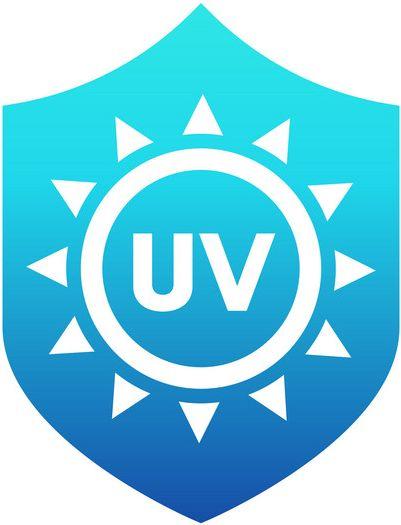 UV_blue