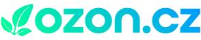 OzonCZ_logo