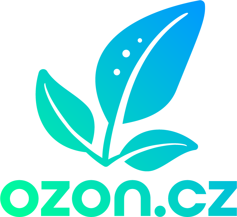 ozon_logo_squere