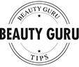 Beauty_Guru