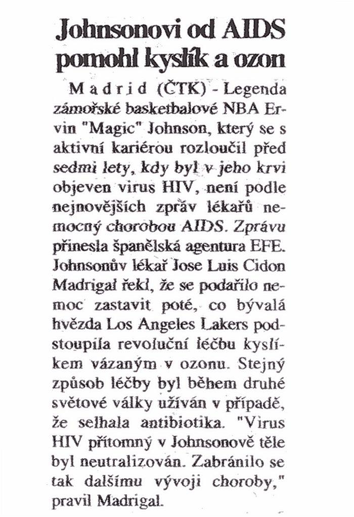 Lecba_ozonem_MF_Dnes_19990116