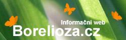 borelioza_cz_web_logo