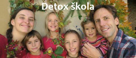 Detox_skola