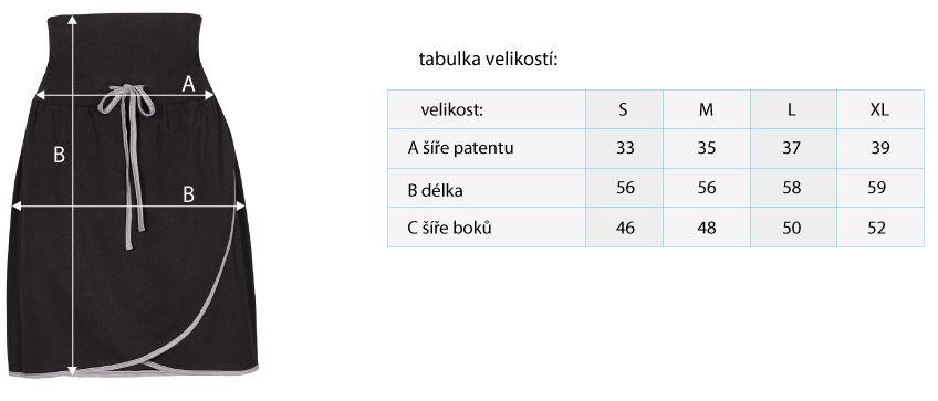 Skirt_sizes