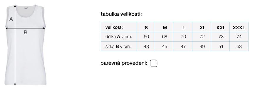 Slim_vest_sizes