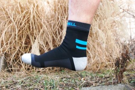DexShell_socks