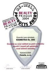 kosmetika_no3OO_oceneni