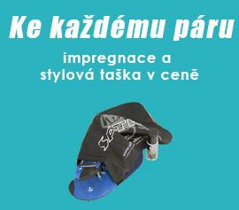Balicek_FURA