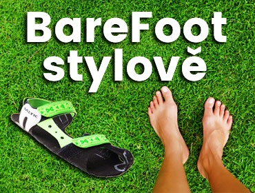 FLY_barefoot_stylove