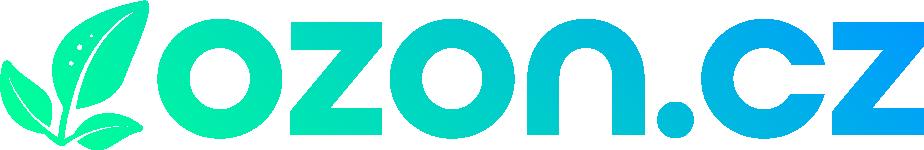 Ozon.cz