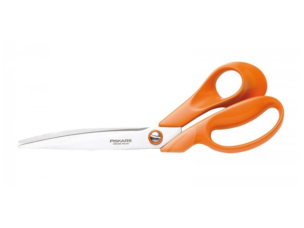 Krejčovské nůžky Fiskars 9843