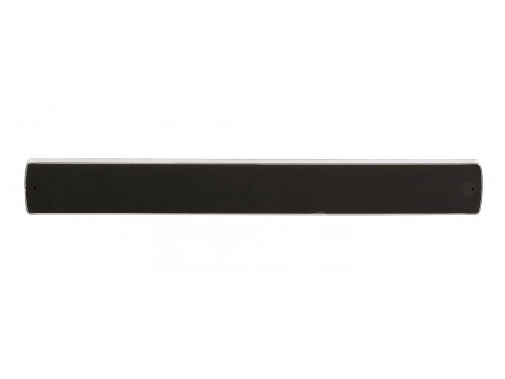 Magnetická lišta Fiskars Functional Form Plus