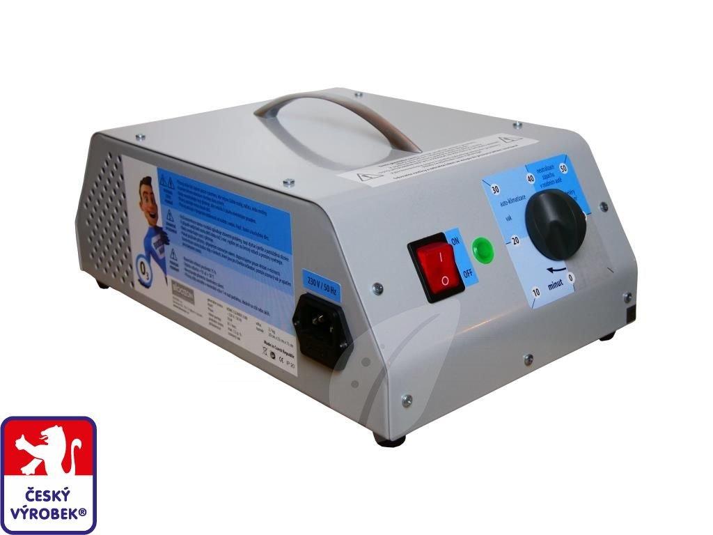 Ozonátor HC 3500