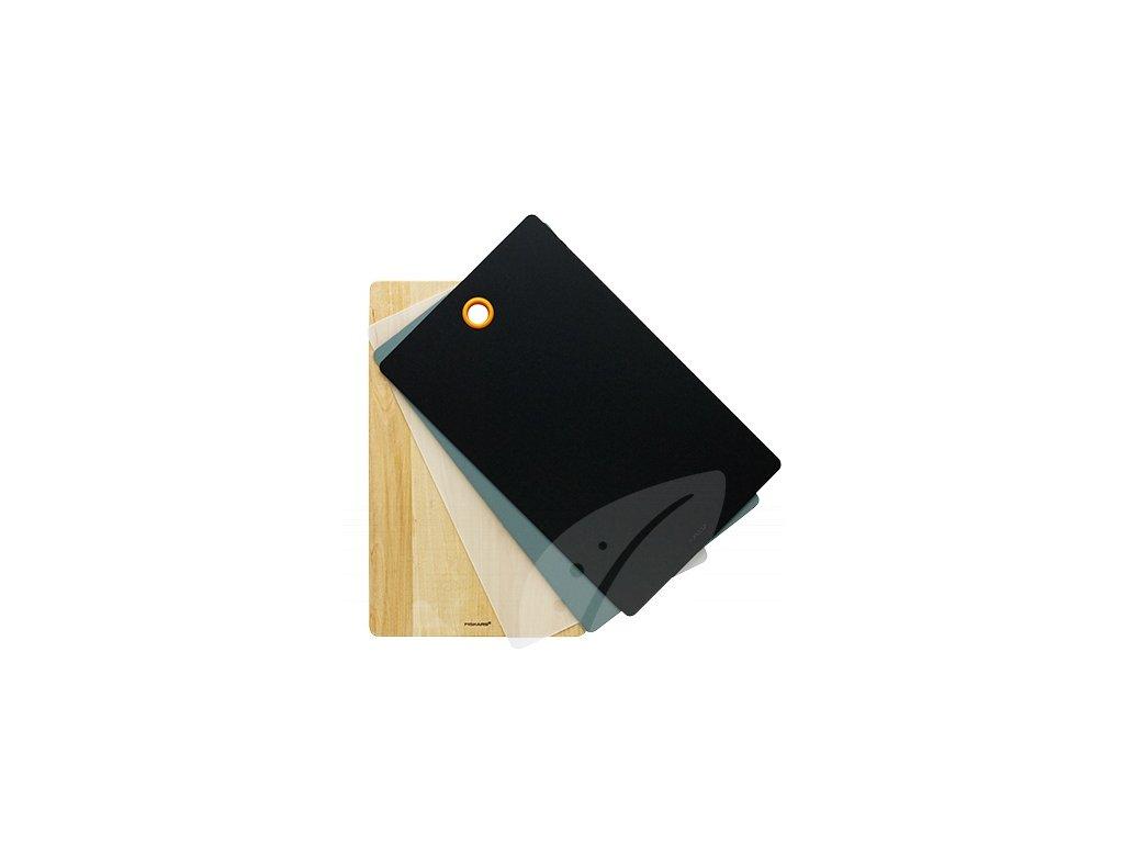 Prkénko s deskami 1014212