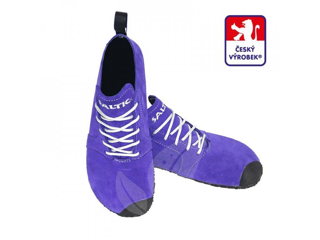 fura purple M CV