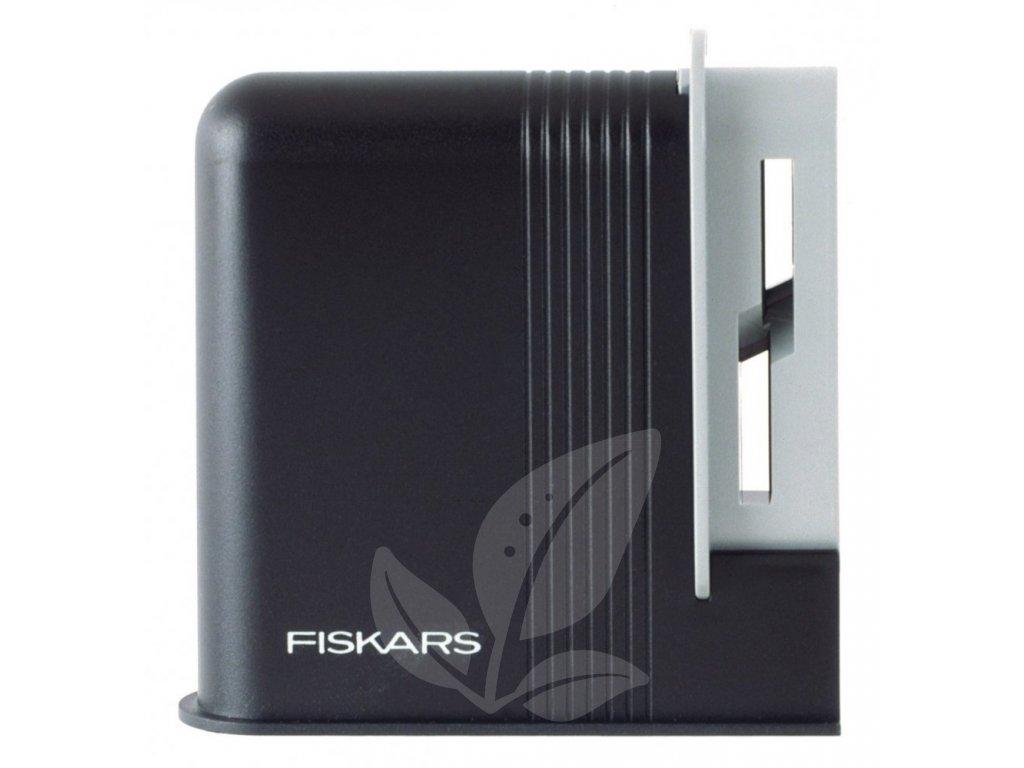 Ostřič nůžek Clip-Sharp™ Fiskars