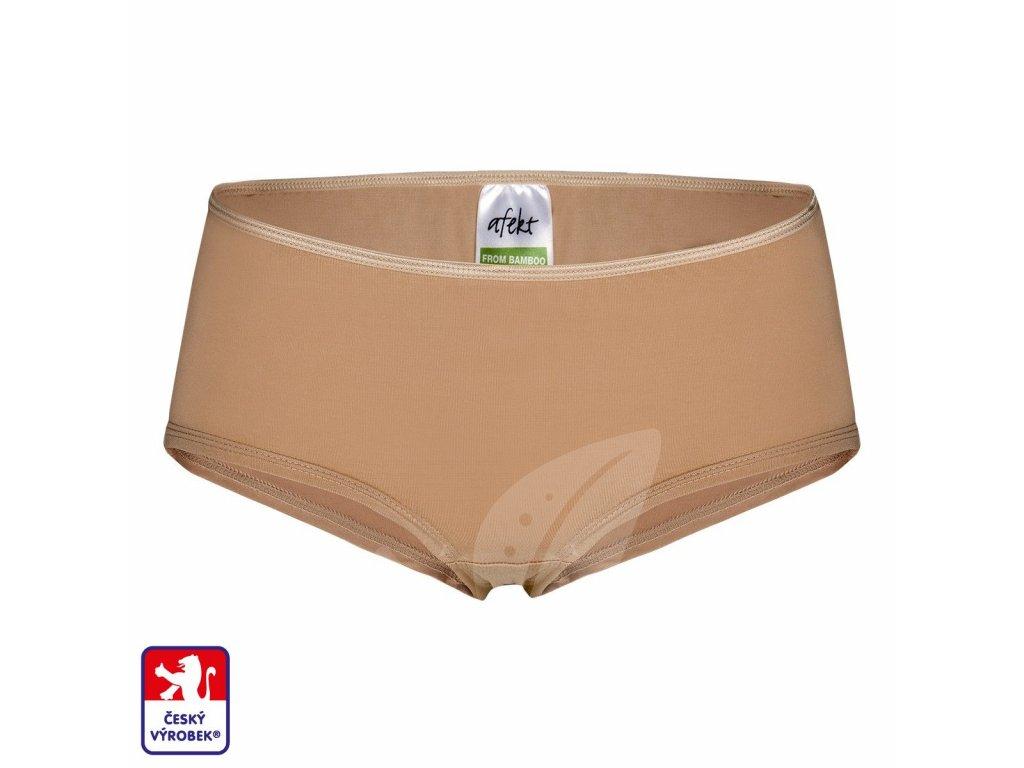 Panties body front O3