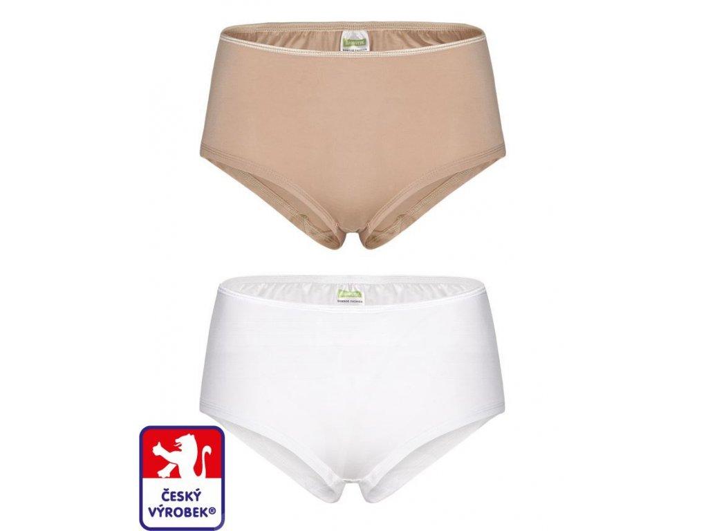 Panties higher mix 3x O3