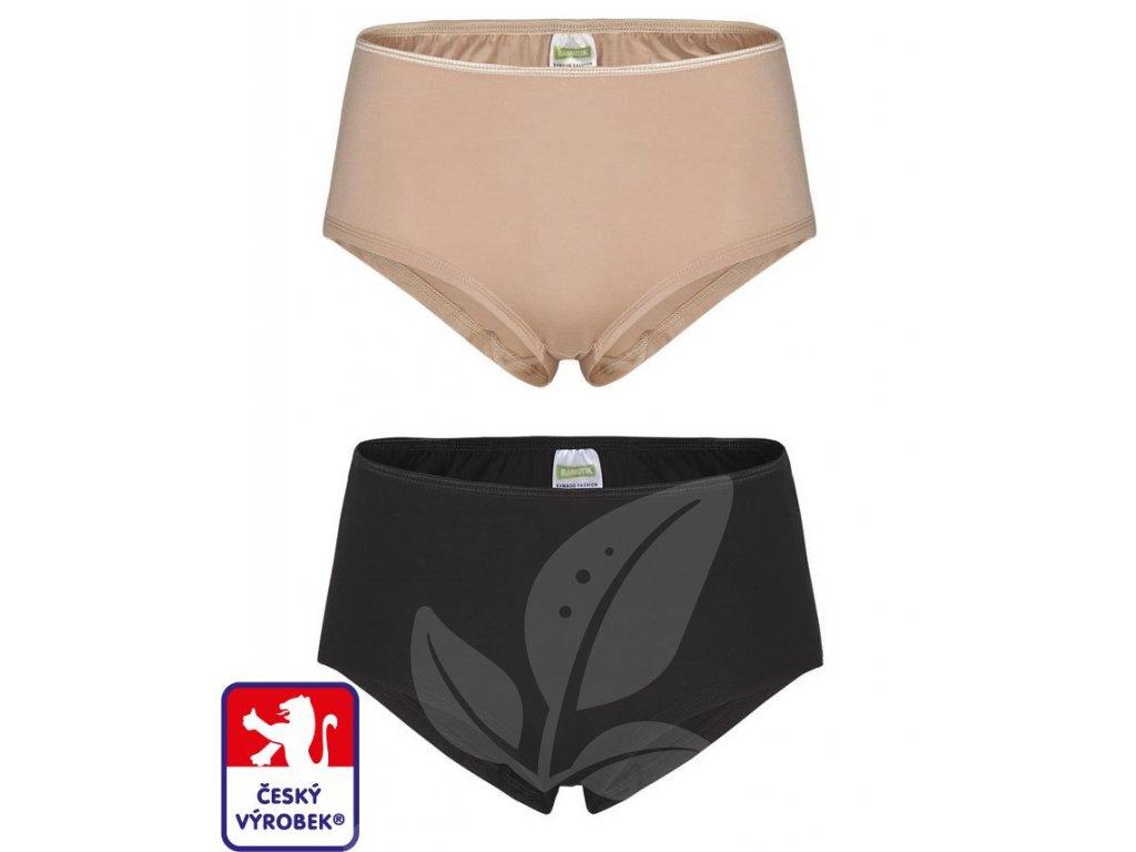 Panties higher mix 5x O3