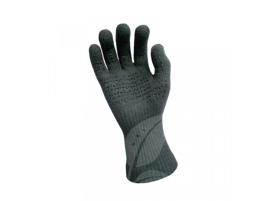 DexShell ToughShield Gloves