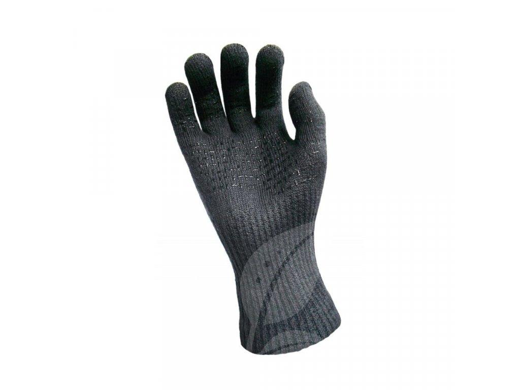 DexShell Flame Retardant Gloves
