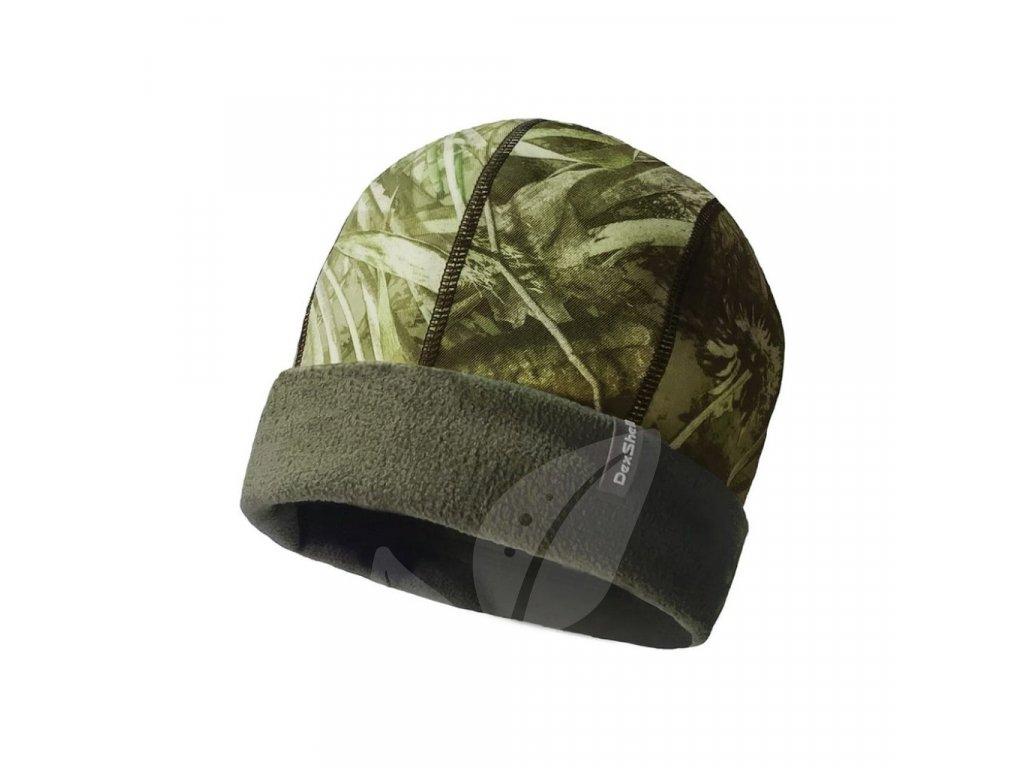 Dexshell Watch Hat Camuflage