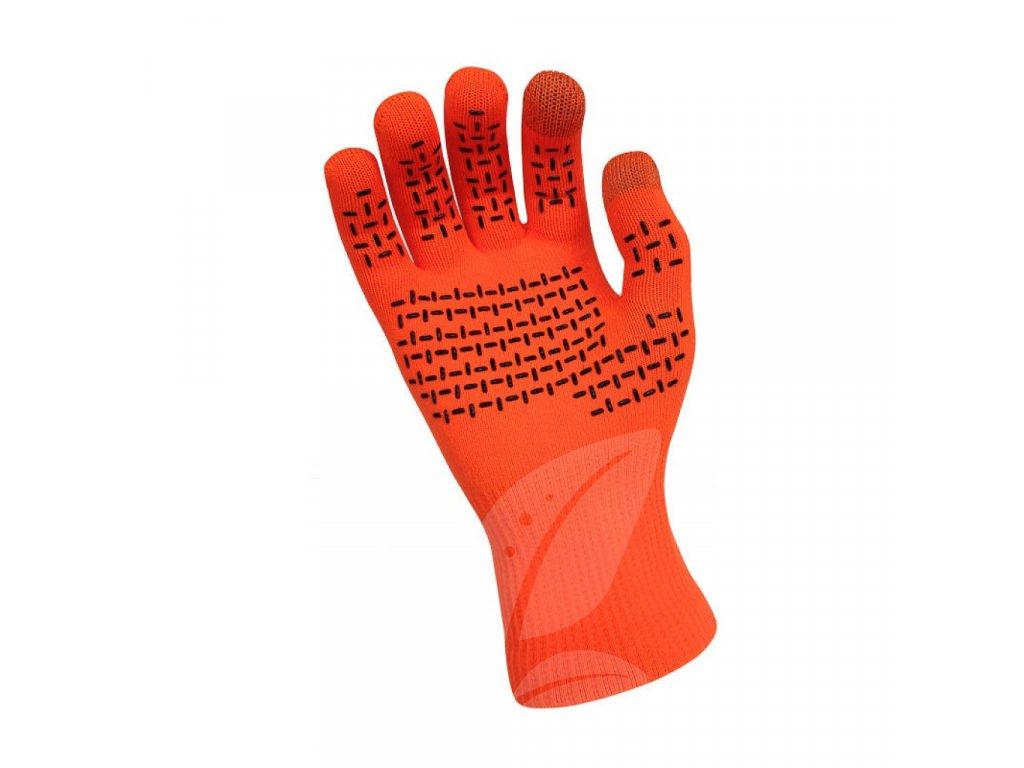 DexShell ThermFil Gloves