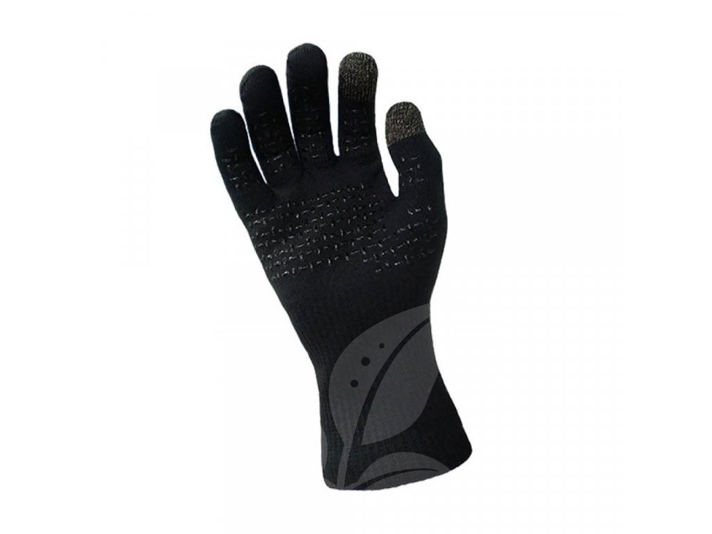 DexShell Therm Fit Neo