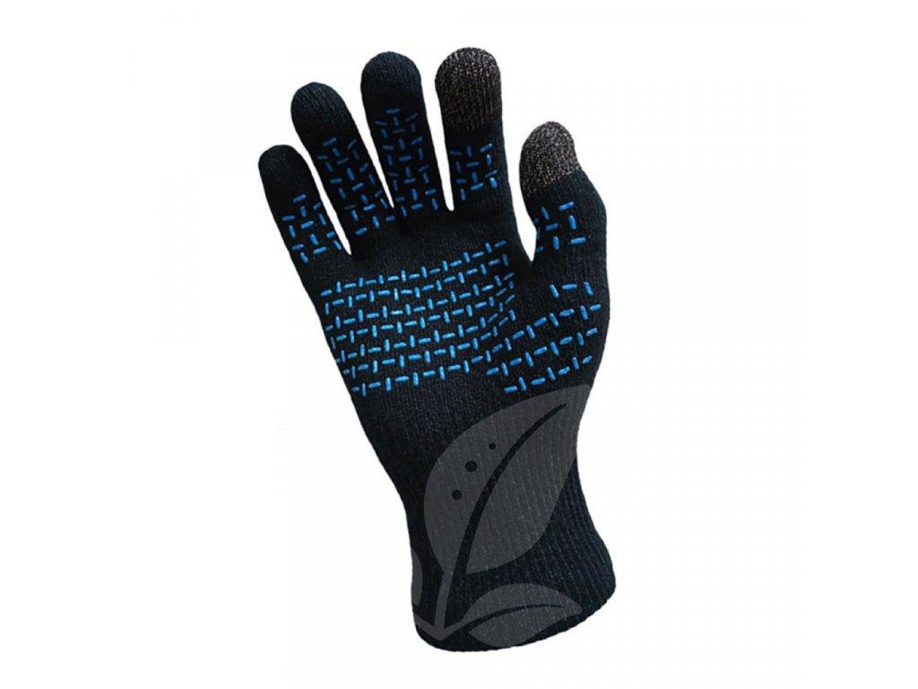 DexShell Ultralite Gloves
