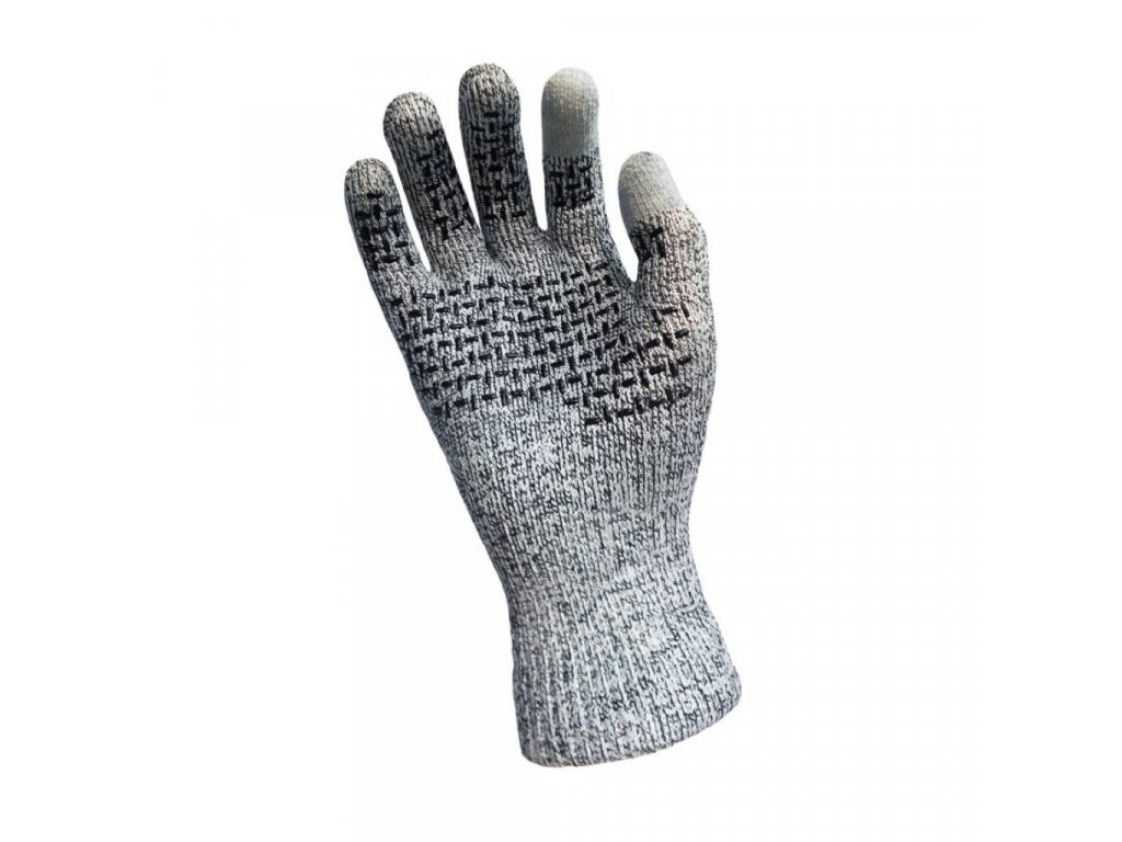 DexShell TechShield Gloves