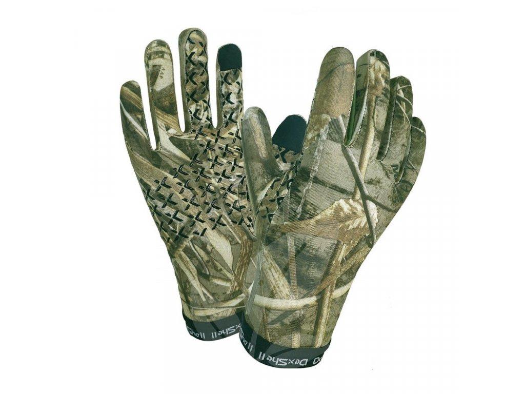 StretchFit Gloves