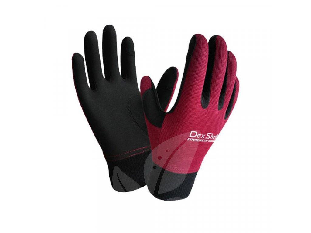 DexShell Aqua Blocker Gloves