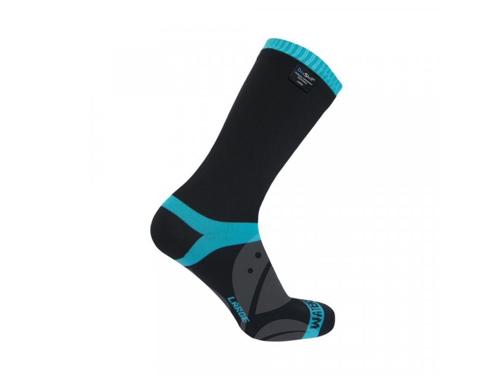DexShell Coolvent Socks