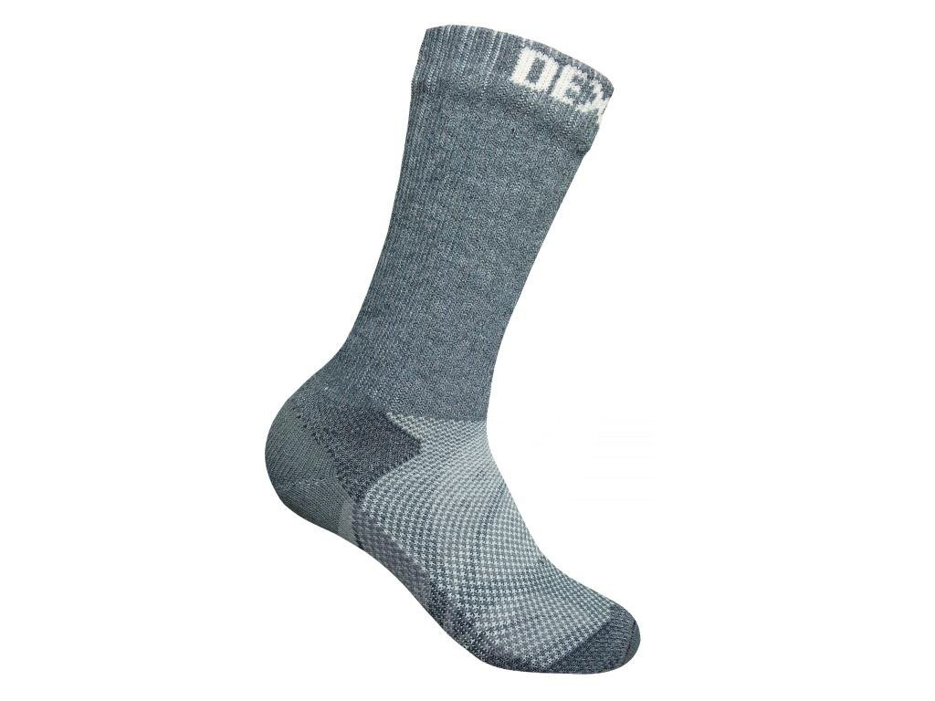 terrain walking sock DS828HG