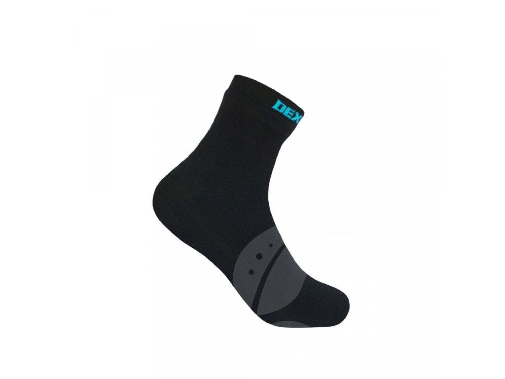 DexShelll Ultra Thin Socks