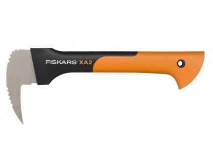 Sapina Fiskars WoodXpert XA2