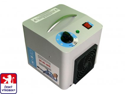 Ozonový  generátor PROFI 20000 AIR PLUS O3