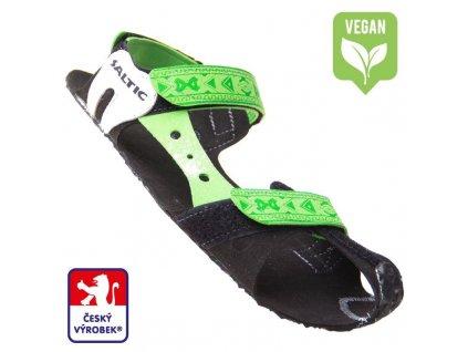 Barefoot sandale FLY