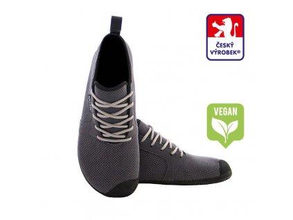 saltic veg grey CV