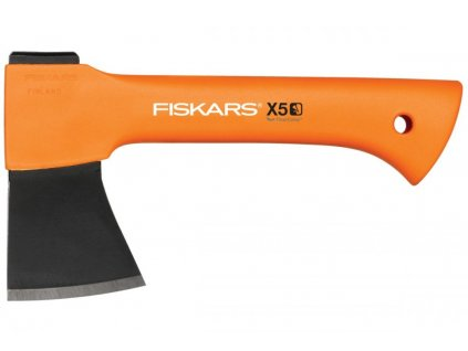 Fiskars X5 XXS 121123 univerzální sekera