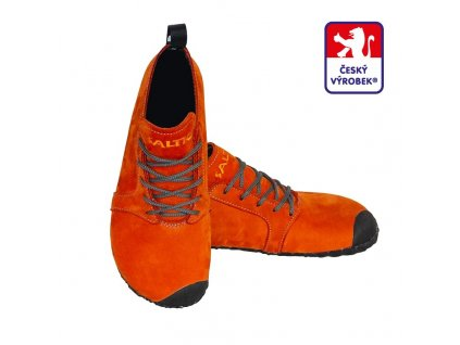 fura orange M CV