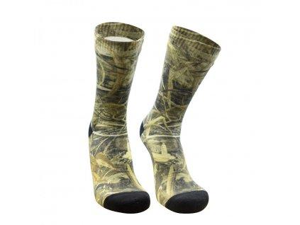 ds827rtc StormBlock socks
