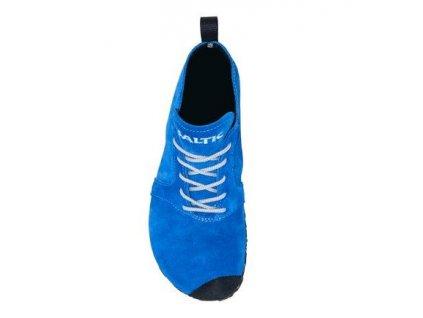 fura blue